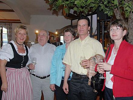 Graselfest 2007