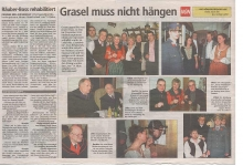 Graselprozess 2002