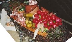 Oktoberfest 2001