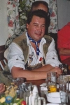 Oktoberfest 2002