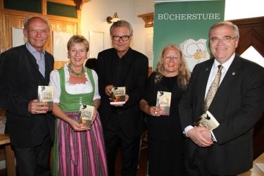 14-06-27-buchpraesentation-gergely-kneifl-graselwirtin (3)