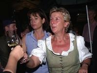 Waldviertel pur 2004
