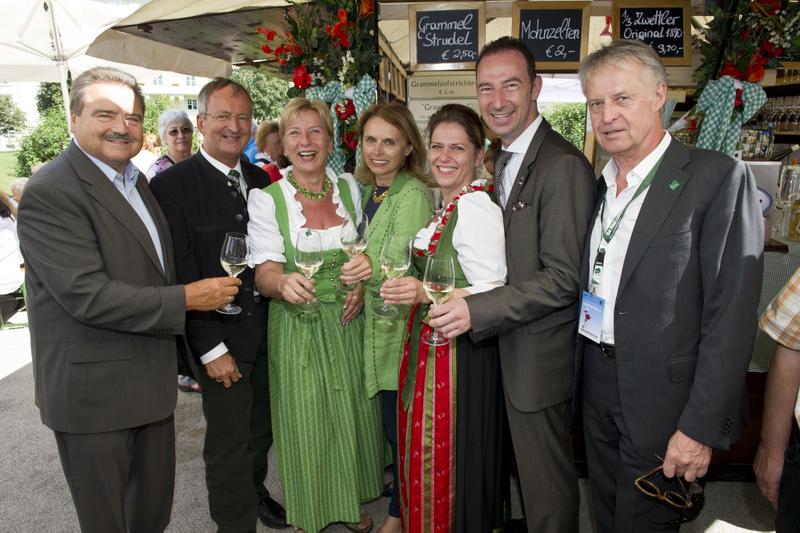(c)_Waldviertel_Tourismus_Sandra_Trauner_Stand_39 (1)