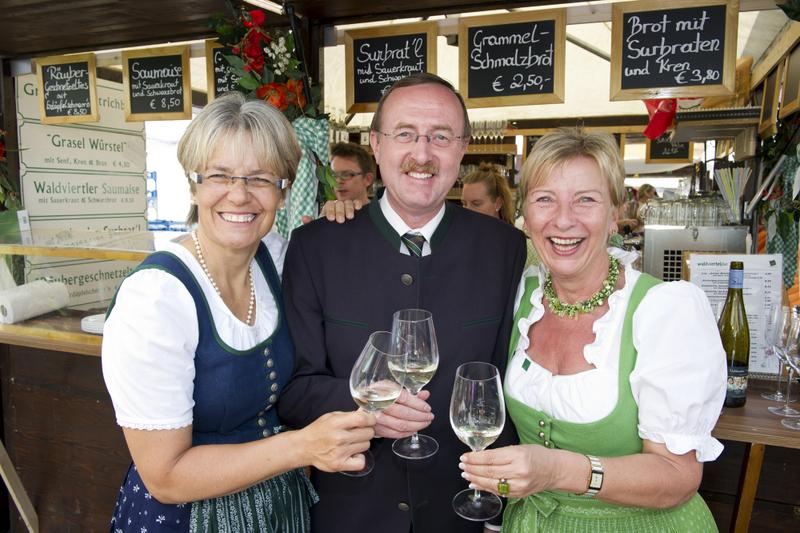 (c)_Waldviertel_Tourismus_Sandra_Trauner_Stand_39 (6)