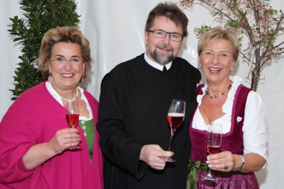 16-04-06-graselwirtin-anni-rehatschek-60 (13)