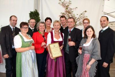 16-04-06-graselwirtin-anni-rehatschek-60 (4)