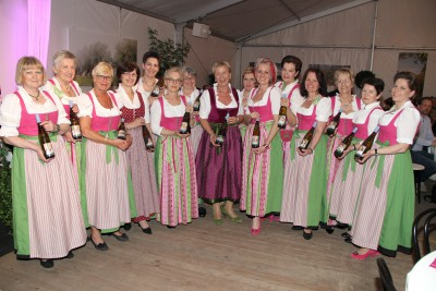 16-04-06-graselwirtin-anni-rehatschek-60 (67)