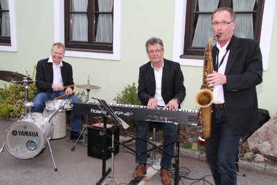 16-04-06-graselwirtin-anni-rehatschek-60 (8)