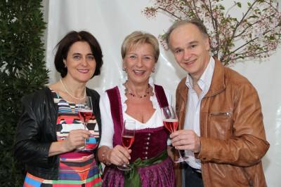 16-04-06-graselwirtin-anni-rehatschek-60 (9)