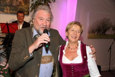 16-04-06-graselwirtin-anni-rehatschek-60 (90)