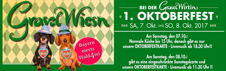 wechsler-graselwirtin-graselwiesn-2017